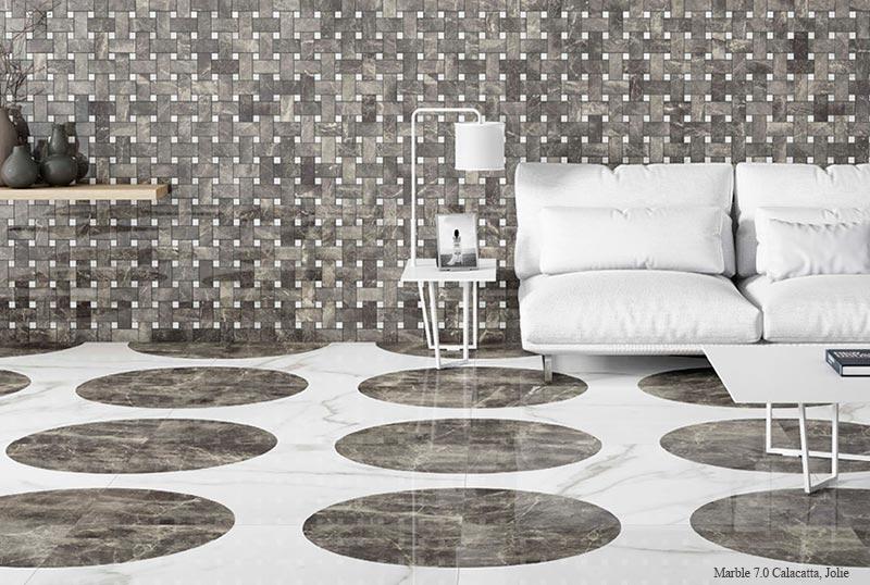 Керамическая плитка Apavisa