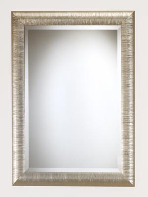 Мебель для ванных комнат Art Cornici