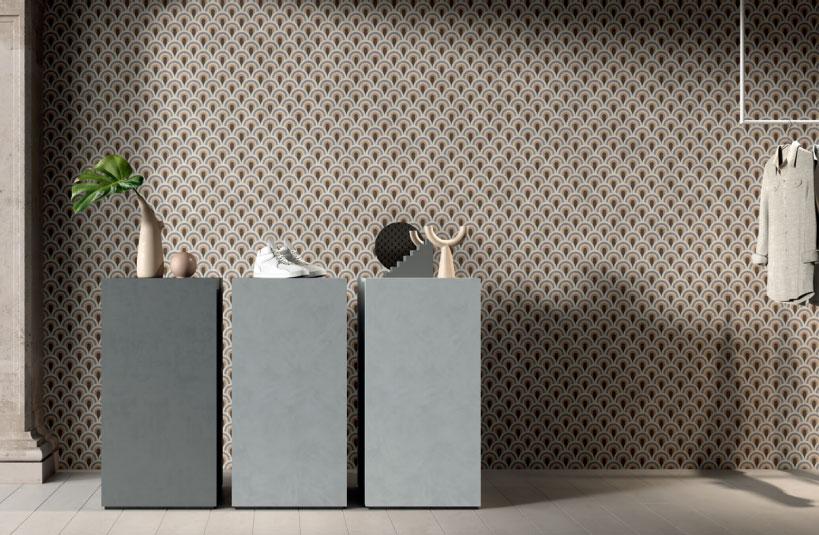Керамическая плитка Fioranese
