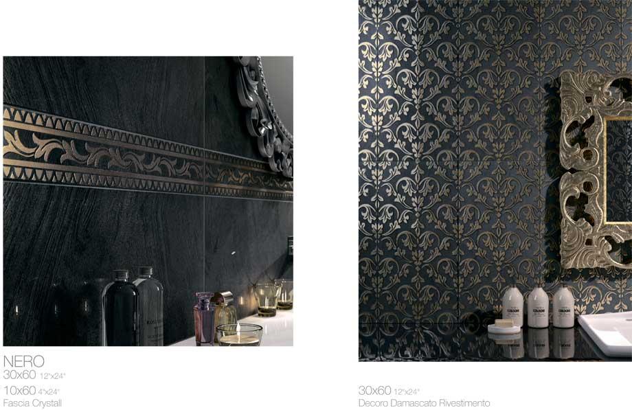 Керамическая плитка Fondovalle