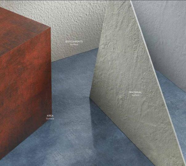Керамическая плитка Gigacer