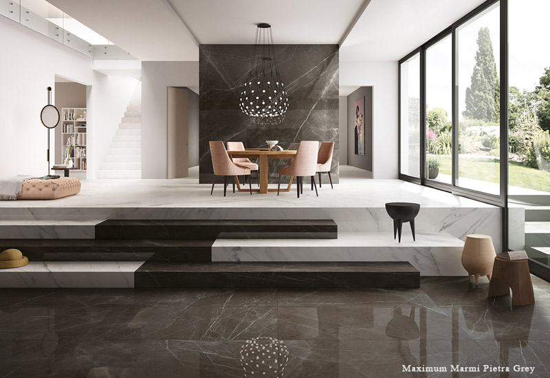 Керамическая плитка Graniti Fiandre