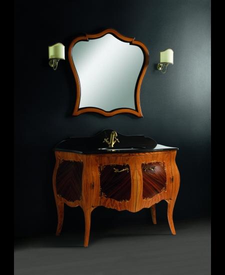 Мебель для ванных комнат IL tempo del...