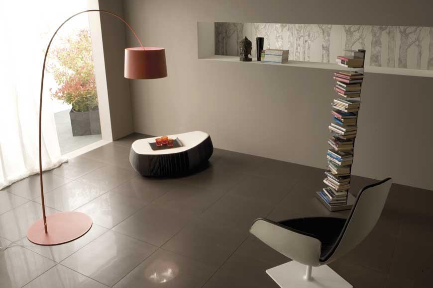 Керамическая плитка La Fabbrica