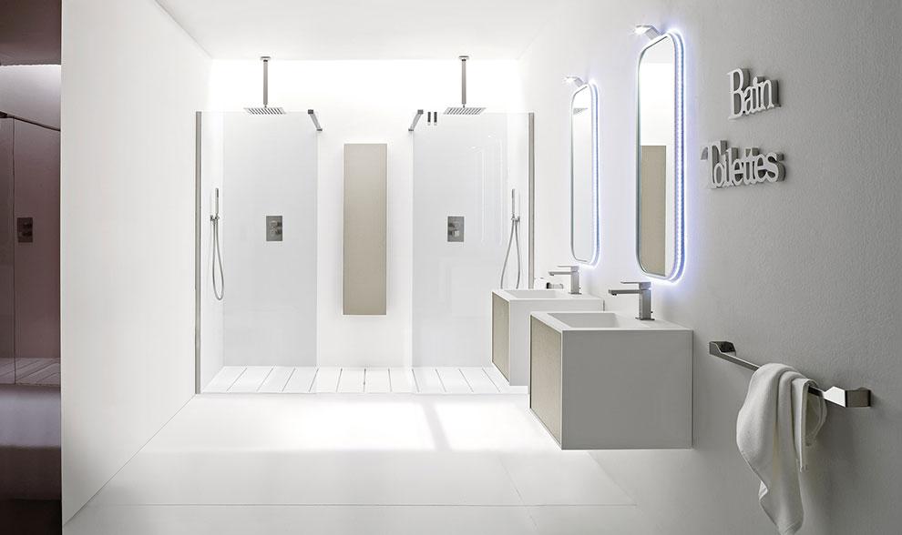 Сантехника Rexa Design