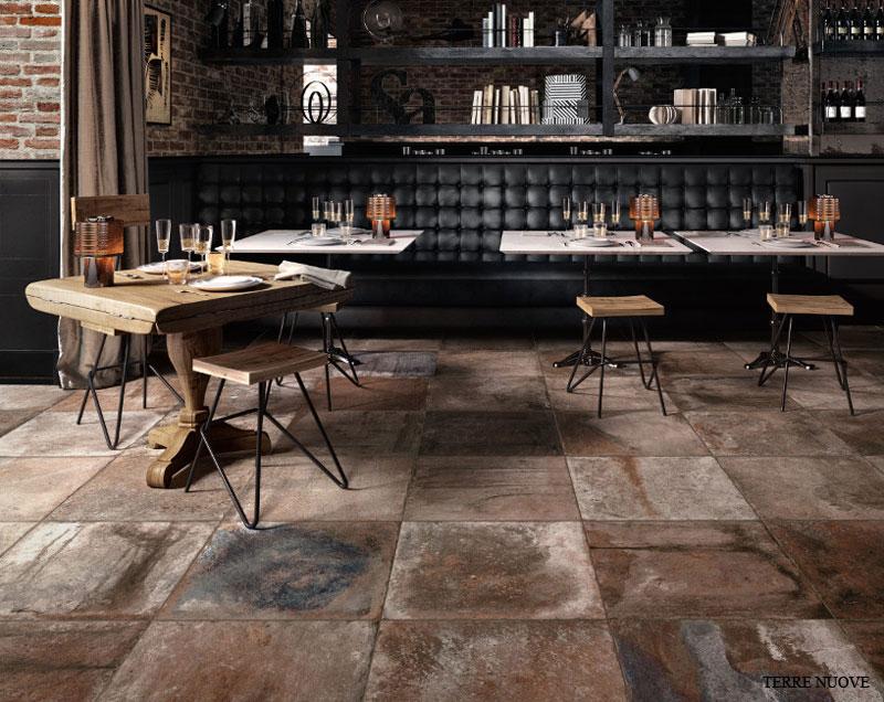 Керамическая плитка Sant'Agostino