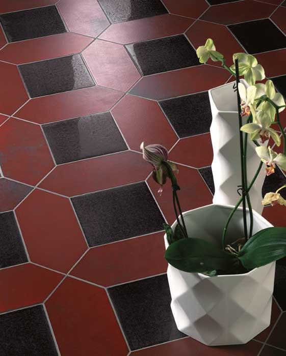 Керамическая плитка Serenissima Cir